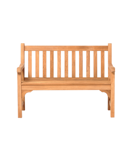 Anna-Bench front