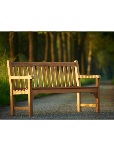Anna-bench productphoto