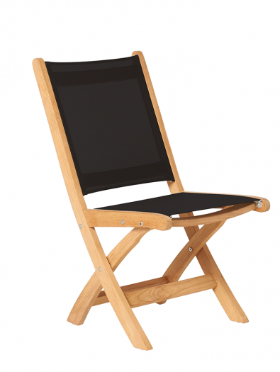 Kate-folding-chair-black